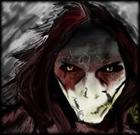 Darkfreack's avatar