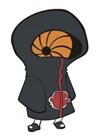 THEYHAMDIGUY20's avatar