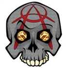 View Hellsrage's Profile