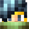 SirFrezza's avatar