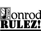 View jonrod2020's Profile