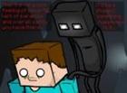 Keshboin's avatar