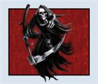 deathmania174's avatar
