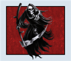 View deathmania174's Profile