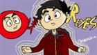 darkgod153's avatar