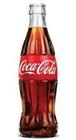 View CocaColaHero's Profile