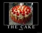 View Rainbow_cake's Profile