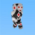 Filotheotis_'s avatar
