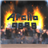 Apollo9898's avatar