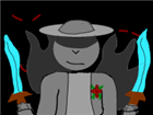 TooAngryZin's avatar