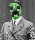 Miinez4lyfe's avatar