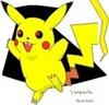 Physcho's avatar