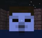 evanmf2005's avatar