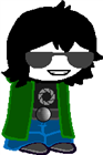 greenElectrodes's avatar