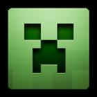 DeniedScout's avatar