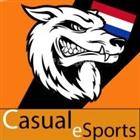 Geert4321's avatar