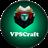 Vorksholk's avatar