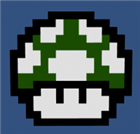 lolman2762's avatar