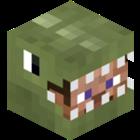 View WyattCraft's Profile