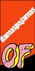 Ilamaspajamas's avatar