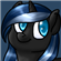 ColbyWolf's avatar