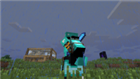 Gym_Leader_Blue's avatar