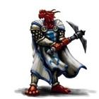 100fizz's avatar