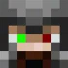 dmalory's avatar