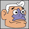 Wumbologist's avatar