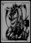 mallachie's avatar