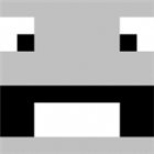 robow87's avatar