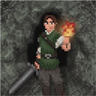 HappyTinkles's avatar