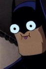 Thad113's avatar