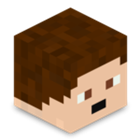 Dead_Clap's avatar