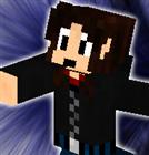 Joshofsouls1993's avatar