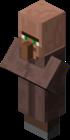 com_BOY's avatar