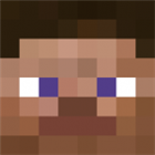 View AdictiveMINEcrafter's Profile