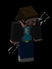 View Darkbuilderx's Profile