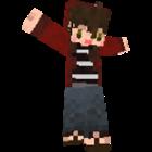hollthulhu's avatar