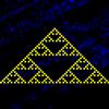 Hydrogen's avatar