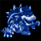 View bluebowser31's Profile