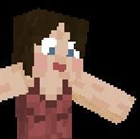 Pypling's avatar