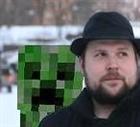 Khagedays's avatar