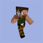 Catachan's avatar