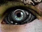 Sathsarron's avatar
