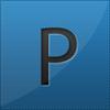 Pianka's avatar