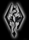 wirdal's avatar