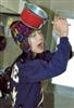 TheAttendee's avatar