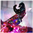 TehKrush's avatar