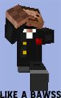unitedRebellion's avatar